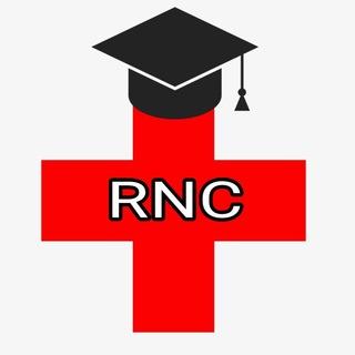 Nurses Class