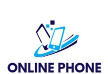 Online Phone Solution