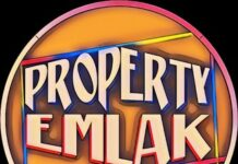 Property-emlak