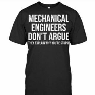 Pune Mechanical Jobs
