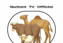 Qurbani TV Official