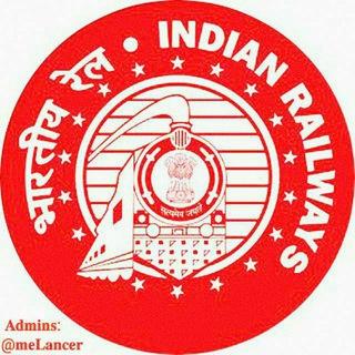 Railway Exam Talks