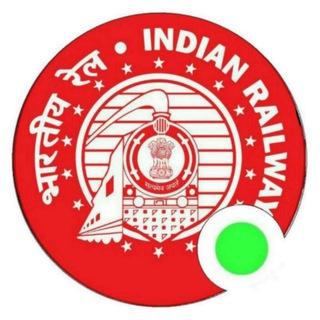 Railway RRB NTPC Group D