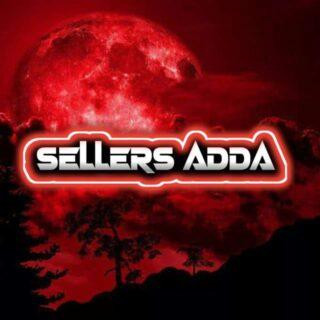 SELLERS ADDA