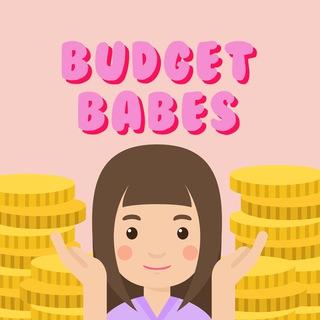 SG Budget Babes