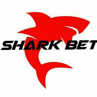 SHARK BET