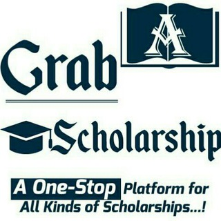 Scholarships Encyclopedia