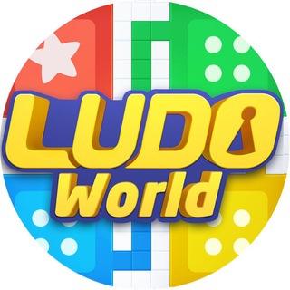 Superstar Ludo Club