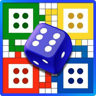 TRUSTED LUDO KING