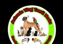 TamilNadu Pet Farms