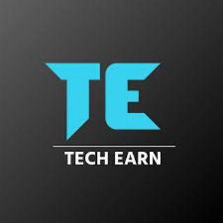 Tech Earn