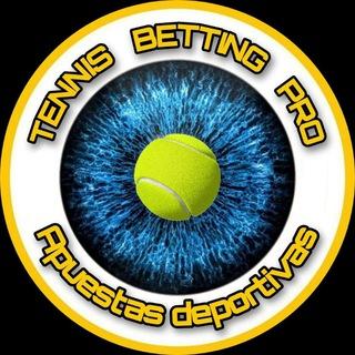 Tennis Betting Pro