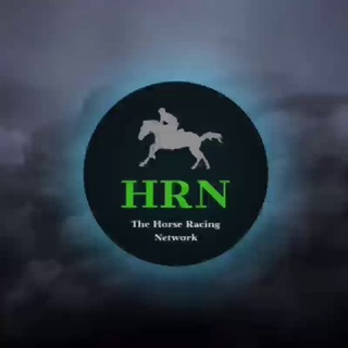 The Horse Racing Network