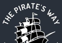 The Pirate's Way