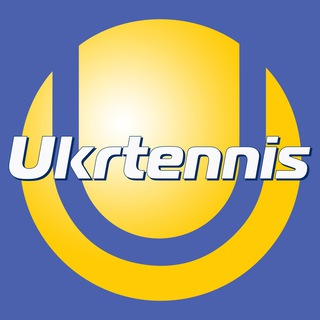 UKRAINE TENNIS