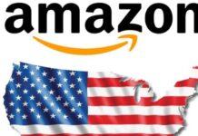 USA Amazon Reviews