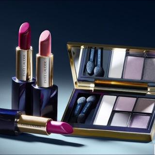 USA Beauty Store