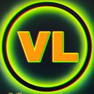 VIP Looters