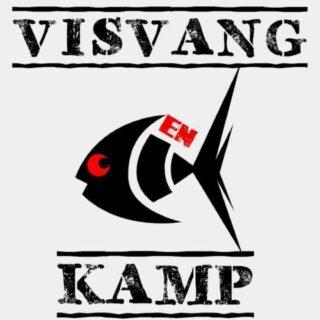 VIS VANG EN KAMP