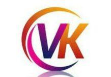 VK board report