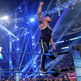 WWE Best Live