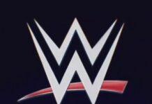 WWE Full Shows