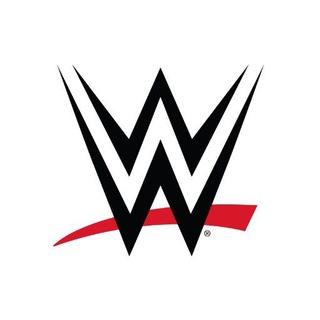 WWE RAW SMACKDOWN NXT AEW