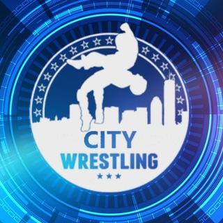 Wrestling City