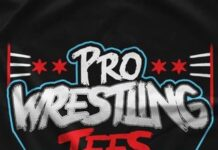 Wrestling Report ITA