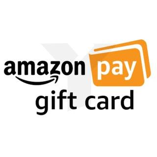amazon-gift-card-buy-sell