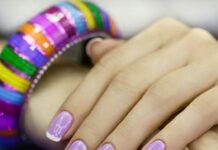 beauty-manicure-fingernails