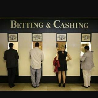 betting-cashing-horse-racing