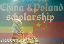 ethio-china-poland-scholarship