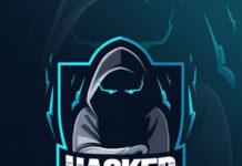 followers-hackers-24