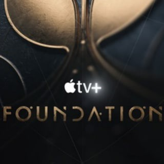 foundation-apple-tv