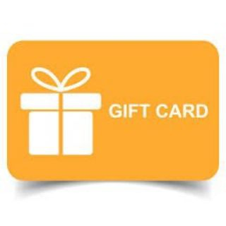 gift-cards-sale