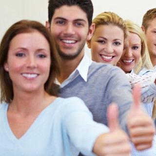 internship-scholarships-free-courses