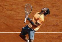 lirish-pronos-tennis