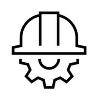 mechanical-civil-engineers