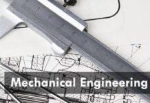 mechanical-engineering-aku