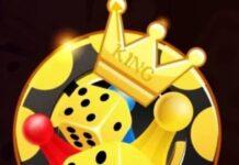 money-king-ludo-king