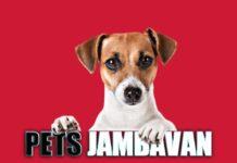 pets-jambavan-farmer