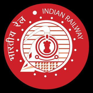 railway-exams-rrb-ntpc-group-d