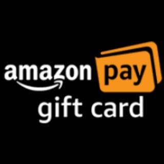 real-amazon-gift-card-seller