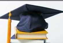 scholarships-opportunities