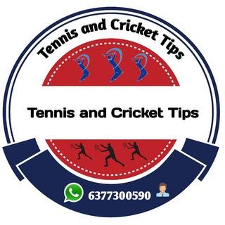 tennis-cricket-tips
