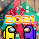 2021 GIFTS
