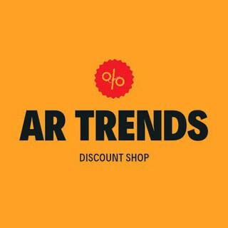 AR Trends