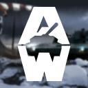 Armored Warfare PC Community