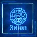 Axion Crypto-Community